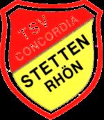 TSV Stetten/Rhön